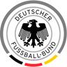 Escudo Selección Alemania