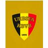 Escudo Selección Bélgica
