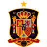 Escudo Selección España