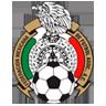 Escudo Selección México