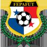 Escudo Selección Panamá