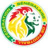 Escudo Selección Senegal